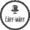 ČÁRY-MÁRY