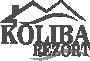 Koliba Resort