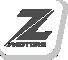 Z Motors